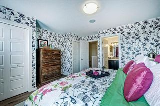 Photo 24: 122 Red Embers Gate NE in Calgary: Redstone House for sale : MLS®# C4141905
