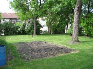 Photo 7:  in WINNIPEG: West Kildonan / Garden City Residential for sale (North West Winnipeg)  : MLS®# 1009756