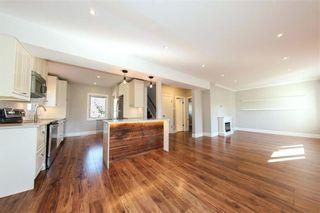 Photo 11: 37 Miramar Road in Winnipeg: Charleswood Residential for sale (1G)  : MLS®# 202124309
