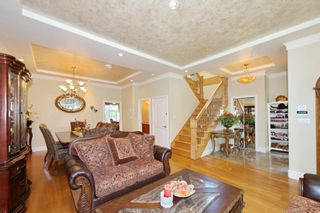 Photo 9: 2959 W 34TH Avenue in Vancouver: MacKenzie Heights House for sale (Vancouver West)  : MLS®# R2599500