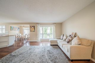 Photo 18: 69 Arbour Stone Rise NW in Calgary: Arbour Lake Detached for sale : MLS®# A1133659