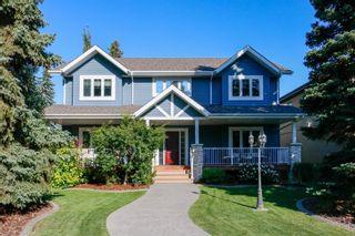 Photo 1: 9903 145 Street in Edmonton: Zone 10 House for sale : MLS®# E4261729
