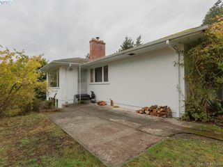 Photo 26: 3985 Hollydene Pl in VICTORIA: SE Arbutus House for sale (Saanich East)  : MLS®# 827429