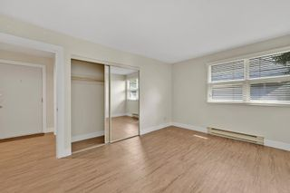 """Photo 15: 202 3641 W 28TH Avenue in Vancouver: Dunbar Condo for sale in """"KENSINGTON COURT"""" (Vancouver West)  : MLS®# R2576737"""