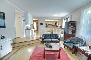 Photo 12: 19 Whitefield Place NE in Calgary: Whitehorn Detached for sale : MLS®# A1133052