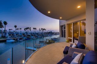 Photo 28: House for sale : 6 bedrooms : 2 Green Turtle Rd in Coronado