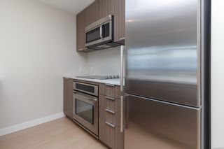 Photo 10: 1011 728 Yates St in : Vi Downtown Condo for sale (Victoria)  : MLS®# 857913
