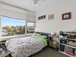 """Photo 13: 801 251 E 7TH Avenue in Vancouver: Mount Pleasant VE Condo for sale in """"District"""" (Vancouver East)  : MLS®# R2621042"""