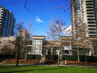 """Photo 16: TH7 4250 DAWSON Street in Burnaby: Brentwood Park Townhouse for sale in """"CMA2"""" (Burnaby North)  : MLS®# R2559687"""