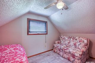 Photo 18: 107 North Haven Drive in Buffalo Pound Lake: Residential for sale : MLS®# SK860424