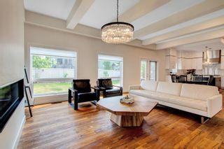 Photo 22: 4111 KENNEDY Green in Edmonton: Zone 56 House for sale : MLS®# E4257097