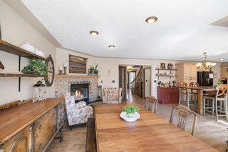 Photo 19: 79 Rolling Acres Drive in Rural Rocky View County: Rural Rocky View MD Detached for sale : MLS®# A1097943