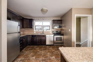 Photo 6: 2619 Albert Avenue in Saskatoon: Avalon Residential for sale : MLS®# SK851670