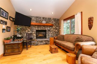 """Photo 8: 8349 NEEDLES Drive in Whistler: Alpine Meadows House for sale in """"ALPINE MEADOWS"""" : MLS®# R2328390"""