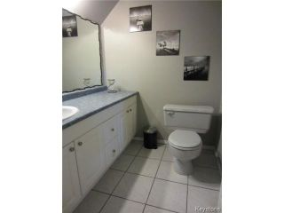 Photo 15: 613 Kildare Avenue East in WINNIPEG: Transcona Residential for sale (North East Winnipeg)  : MLS®# 1318617