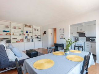 """Photo 12: 206 2776 PINE Street in Vancouver: Fairview VW Condo for sale in """"Prince Charles Apartments"""" (Vancouver West)  : MLS®# R2616060"""