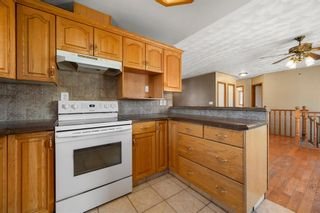 Photo 10: 2316 16 Street: Didsbury Detached for sale : MLS®# A1099894