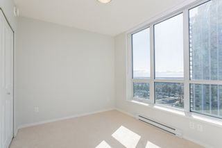 "Photo 19: 2603 6638 DUNBLANE Avenue in Burnaby: Metrotown Condo for sale in ""Midori"" (Burnaby South)  : MLS®# R2564598"