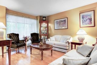 "Photo 5: 23336 114A Avenue in Maple Ridge: Cottonwood MR House for sale in ""Falcon Ridge"" : MLS®# R2575642"