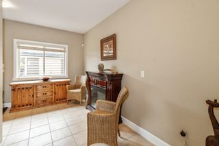 Photo 16: 3796 MYRTLE Street in Burnaby: Central BN 1/2 Duplex for sale (Burnaby North)  : MLS®# R2587525