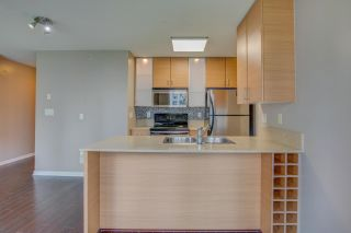 Photo 14: 904 928 HOMER Street in Vancouver: Yaletown Condo for sale (Vancouver West)  : MLS®# R2577725