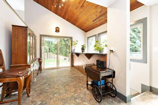 Photo 9: 1773 VIEW Street in Port Moody: Port Moody Centre House for sale : MLS®# R2600072