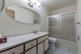 "Photo 18: 7342 CAPISTRANO Drive in Burnaby: Montecito Townhouse for sale in ""Montecito"" (Burnaby North)  : MLS®# R2576155"