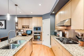 Photo 14: 103 1731 13 Street SW in Calgary: Lower Mount Royal Apartment for sale : MLS®# A1144592