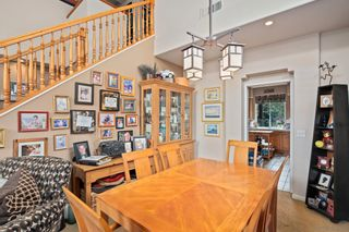 Photo 6: PACIFIC BEACH House for sale : 4 bedrooms : 2430 Geranium St in San Diego