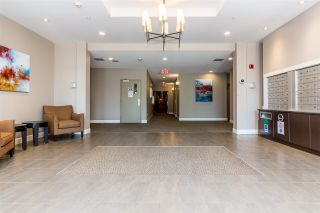 """Photo 3: 414 12283 224TH Street in Maple Ridge: East Central Condo for sale in """"THE MAXX"""" : MLS®# R2309485"""