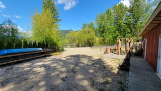 Photo 20: C67 2698 Blind Bay Road: Blind Bay Vacant Land for sale (South Shuswap)  : MLS®# 10241566