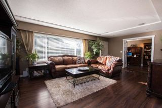 Photo 6: 5595 GROVE Avenue in Delta: Hawthorne House for sale (Ladner)  : MLS®# R2535639
