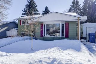Photo 2: 311 Lynnview Way SE in Calgary: Ogden Detached for sale : MLS®# A1073491