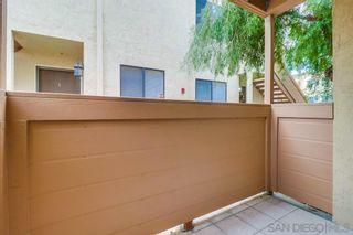 Photo 20: BONITA Condo for sale : 1 bedrooms : 2920 Briarwood Unit A2