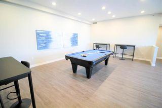 Photo 26: 305 80 Philip Lee Drive in Winnipeg: Crocus Meadows Condominium for sale (3K)  : MLS®# 202104241