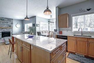 Photo 11: 1005 GOODWIN Court in Edmonton: Zone 58 House for sale : MLS®# E4262780