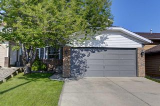 Main Photo: 141 Shawfield Bay SW in Calgary: Shawnessy Detached for sale : MLS®# A1128653