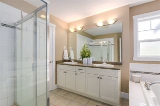 Photo 14: 22828 FOREMAN DRIVE in Maple Ridge: Silver Valley House for sale : MLS®# R2288037