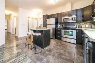 Photo 9: 115 2503 Hanna Crescent in Edmonton: Zone 14 Condo for sale : MLS®# E4234381