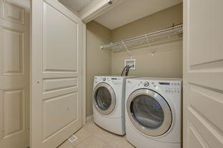 Photo 23: 9266 212 Street in Edmonton: Zone 58 House for sale : MLS®# E4249950