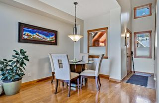 Photo 15: 122 107 Armstrong Place: Canmore Row/Townhouse for sale : MLS®# A1071469