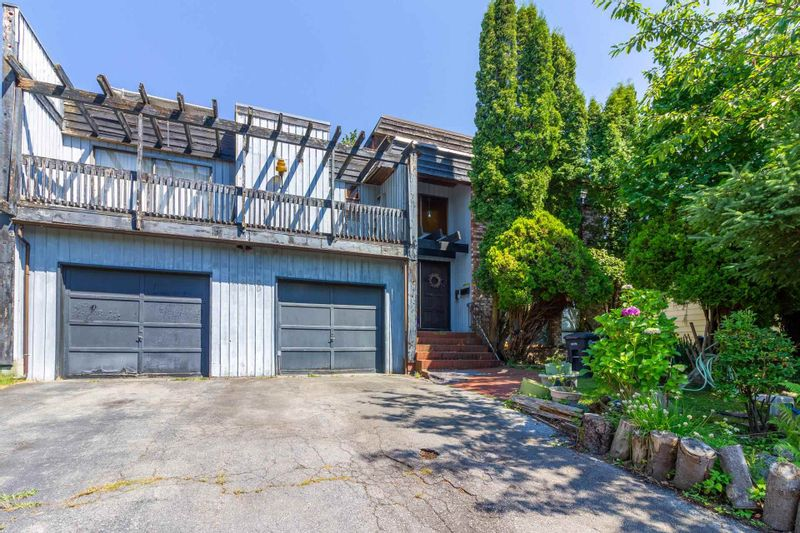 FEATURED LISTING: 1610 GILES Place Burnaby