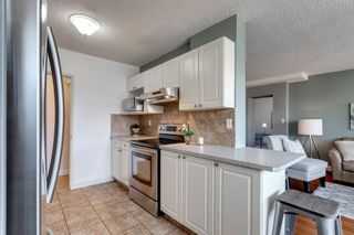Photo 14: 211 7007 4A Street SW in Calgary: Kingsland Apartment for sale : MLS®# A1086391