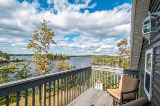 Photo 31: 4 Fiddlehead Way in Porters Lake: 31-Lawrencetown, Lake Echo, Porters Lake Residential for sale (Halifax-Dartmouth)  : MLS®# 202123828