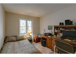 Photo 10: 114 7500 MINORU Blvd in Richmond: Brighouse South Home for sale ()  : MLS®# V1117536