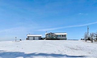 Photo 33: 13 Dane Drive in Carberry: R36 Residential for sale (R36 - Beautiful Plains)  : MLS®# 202105227
