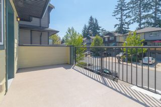 Photo 27: 3359 Radiant Way in : La Happy Valley House for sale (Langford)  : MLS®# 882238