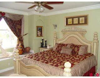 Photo 6: 12838 96B Avenue in Surrey: Cedar Hills House for sale (North Surrey)  : MLS®# F2725996