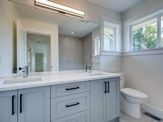 Photo 26: 1027 Tolmie Ave in : Vi Mayfair House for sale (Victoria)  : MLS®# 852128