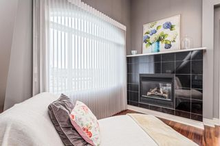 Photo 21: 602 4 14 Street NW in Calgary: Hillhurst Apartment for sale : MLS®# A1092569